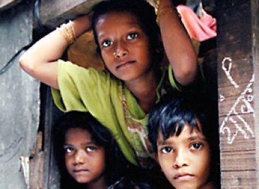 Fundação Bill & Melinda Gates lança desafio para saúde global