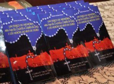 Livros apoiados pela FAPEMA serão lançados em evento coletivo na Biblioteca Pública Benedito Leite