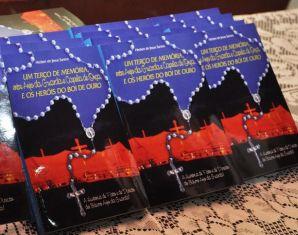 2012.08.23-Livros de Herbert Jesus edit