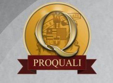 PPPG UFMA lança Programa de Qualidade da Pesquisa, Pós-Graduação e Inovação