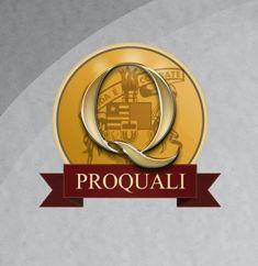 CONVITE PROQUALI OFICIAL1