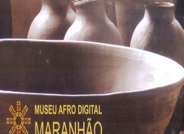 Museu Afrodigital do Maranhão possibilita o acesso à  história por meio da tecnologia