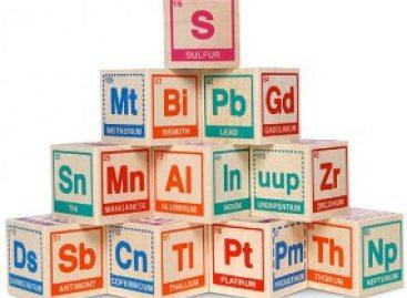 Pesquisa desenvolve atividades lúdicas para o ensino de Química nas escolas