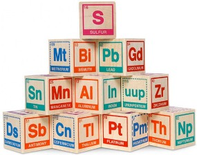 Periodic-Table-Building-Blocks-01