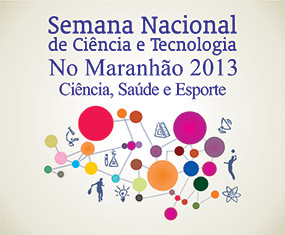Semana-CTconvite-2013 not