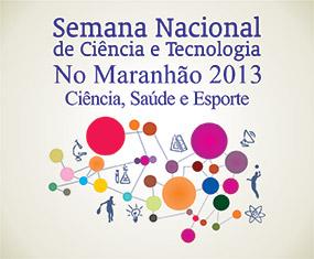 Semana-CTconvite-2013 not
