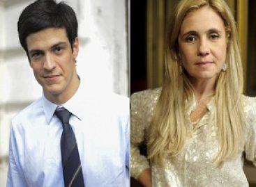 Pesquisa apoiada pela FAPEMA investiga a estética dos vilões de telenovelas