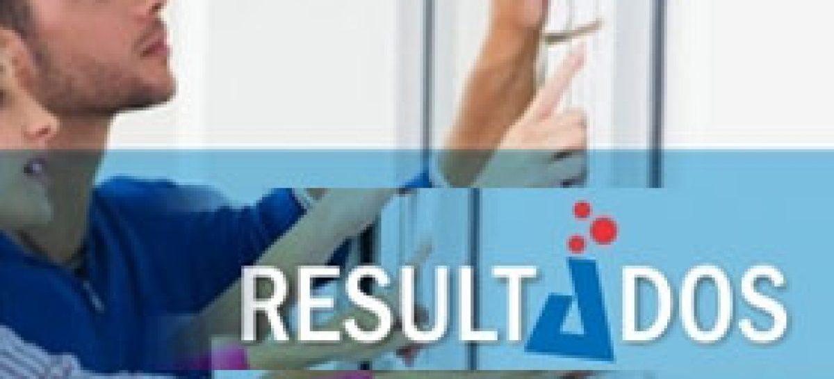 FAPEMA divulga resultados dos editais AREC, DCR e PRONEM