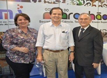 Maranhão é o 2º estado com maior número de inscritos na SBPC 2013