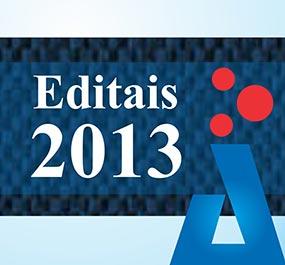 Editais2013