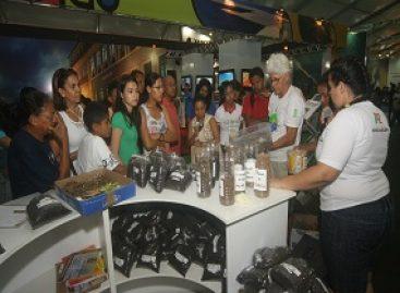 FAPEMA reunirá autores maranhenses na 65ª Reunião da SBPC, em Recife