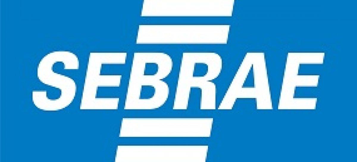 Sebrae lança chamada pública para programa de educação empreendedora