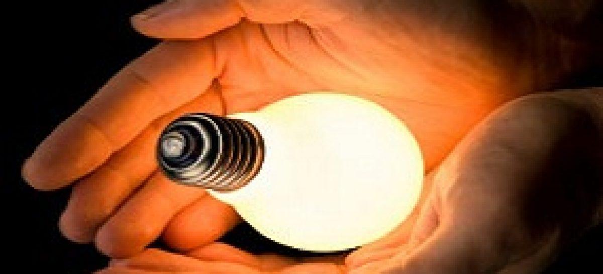 FAPEMA disponibiliza R$ 4mi para empresas com projetos inovadores
