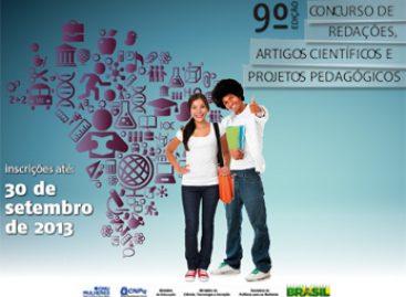 Premiação do CNPq e MCTI valoriza produções acadêmicas de gênero no Brasil