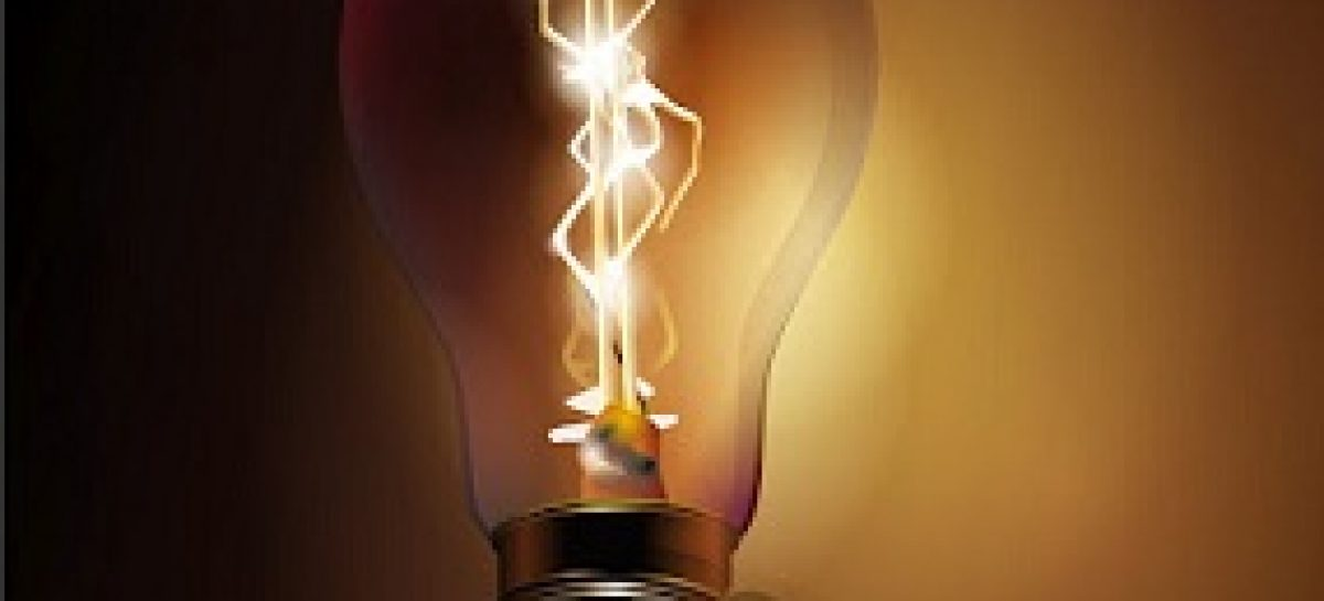 Consumo racional de energia é tema de trabalho realizado em comunidade da capital