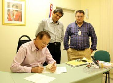 Workshop internacional de cooperação em pesquisa é apoiado pela FAPEMA