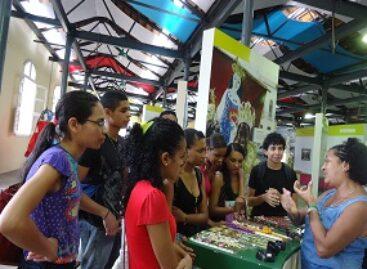 Identidade e cultura da Madre Deus, em São Luís, é resgatada por estudantes de Turismo