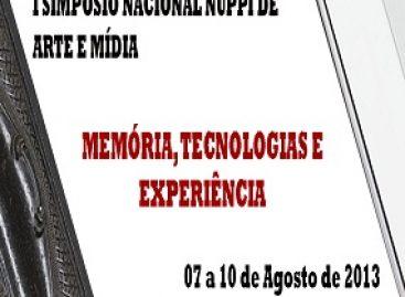 Simpósio nuppiniano realizado pelo IFMA recebe apoio da FAPEMA