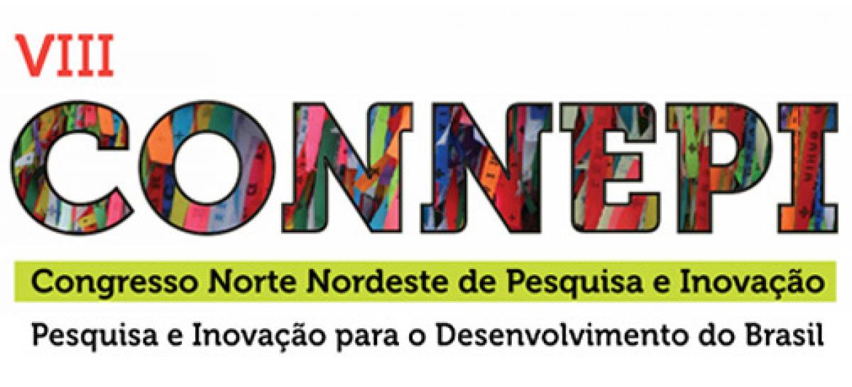 Congresso Norte Nordeste de Inovação está com inscrições abertas até dia 18