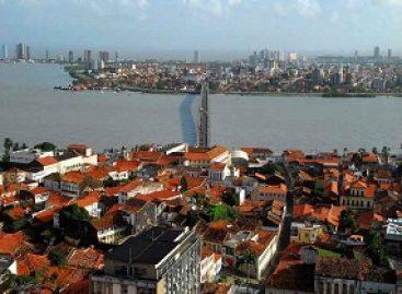 Faculdade de Arquitetura realiza Seminário sobre os desafios da gestão urbana, com apoio da FAPEMA