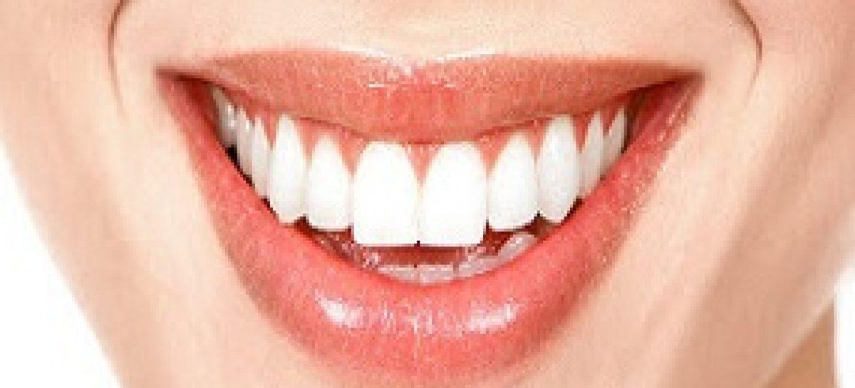 Diagnóstico precoce do câncer de boca é estudado em São Luís