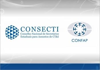 HD 20120903120417forum consecti e confap
