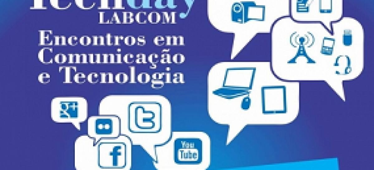 Eventos apoiados pela FAPEMA movimentam a comunidade científica no Maranhão