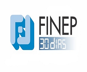 finep30dias