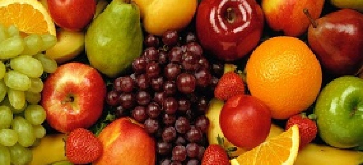 Pesquisa procura mapear a diversidade de espécies de frutas no Maranhão