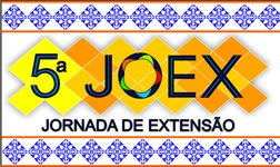 joex1