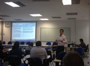 Presidente da FAPEMA participa de nova rodada de discussão do PCTI/Amazônia , em Belém