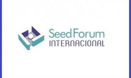 seedinternacional-270x160