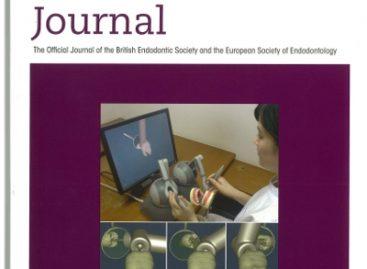 Pesquisador apoiado pela FAPEMA integra quadro de editores em jornal científico