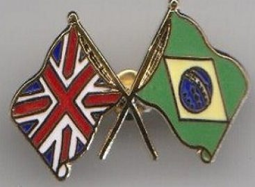 Presidente da FAPEMA fará parte de delegação de FAPs em missão ao Reino Unido