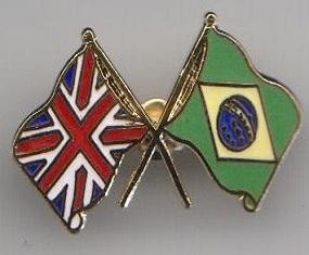 BRA UK