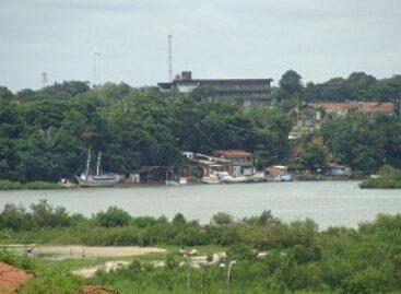 Degradação dos recursos hídricos na Ilha de São Luis preocupa pesquisadores