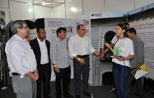 Foto 5 Vice Governador visita Sncp foto Silvania Castro