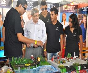 Foto 6 Vice Governador visita Sncp foto Silvania Castro