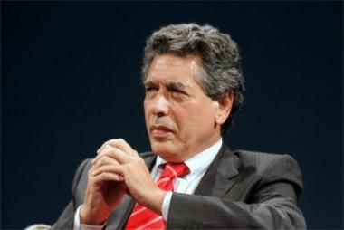 Luiz Antono Vieira