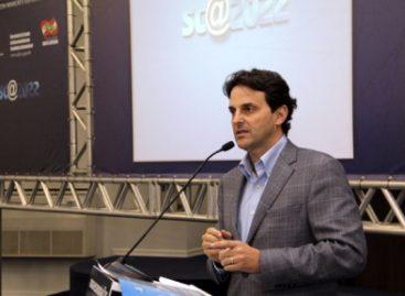 Nova audiência pública sobre a PEC 290/13 reúne ministro e representantes do CONFAP