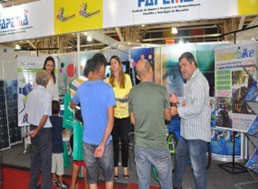 FAPEMA participa da Feira do Empreendedor com mostra de tecnologia