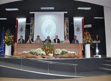 FAPEMA participa dos 25 anos do Seminário de Iniciação Científica da UFMA