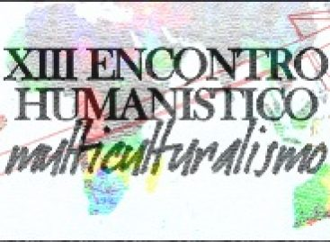 Ufma realiza XIII Encontro Humanístico