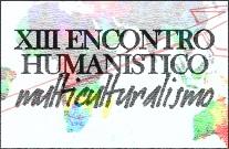 encpontro humanistico