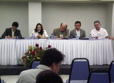 Evento em João Pessoa debate investimentos para a área de CT&I no Nordeste