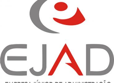 Empresa  Júnior de Administração, apoiada pela FAPEMA, completa 20 anos de mercado