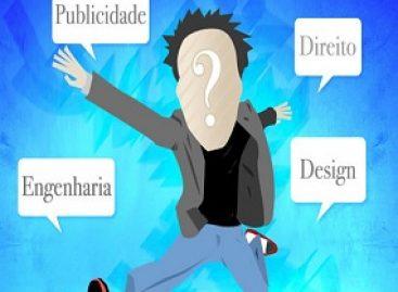 Escolha profissional é tema de pesquisa apoiada pelo edital AEXT