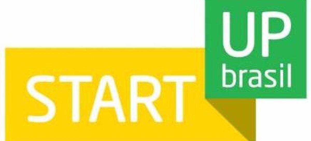 Start-Up Brasil deve selecionar mais 100 iniciativas em 2014