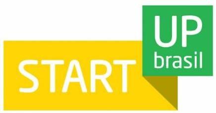17.04-startup-Brasil