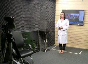 TECNOVA tem segunda rodada de apresentação a empresários do interior